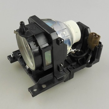 Projector Lamp DT00911 for HITACHI CP-X450 CP-XW410 ED-X31 ED-X33 HCP-6680X HCP-900X with Japan phoenix original lamp burner dt00757 projector lamp for hitachi cp hx3180 cp hx3188 cp hx3280 cp x251 cp x256 ed x10 ed x1092 ed x12 ed x15 hcp 50