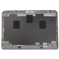 Laptop LCD Top Cover for DELL Inspiron 14R 5421 5437 5435 gray A shell
