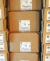 ALLEN BRADLEY 1763 L16BBB MICROLOGIX 1100 1763L16BBB/B-in Werkzeugteile aus Werkzeug bei