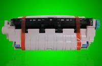 Para hewlett packard para hp laserjet 4200 impressora fuser RM1-0013 remodelado impressora