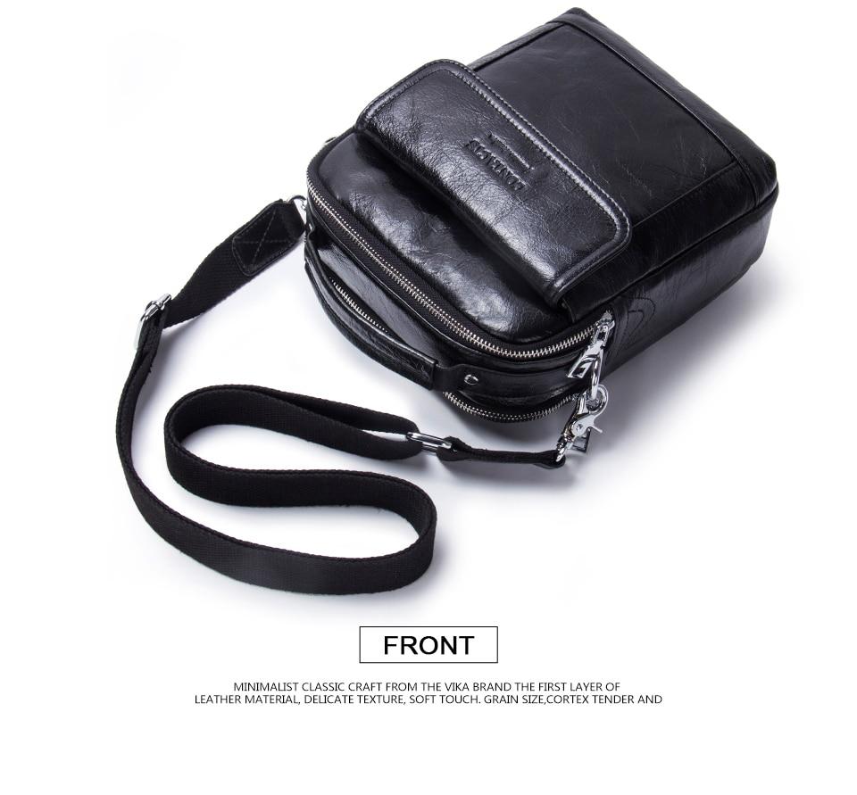 Crossbody Bag, messenger bags for men 1-1_16