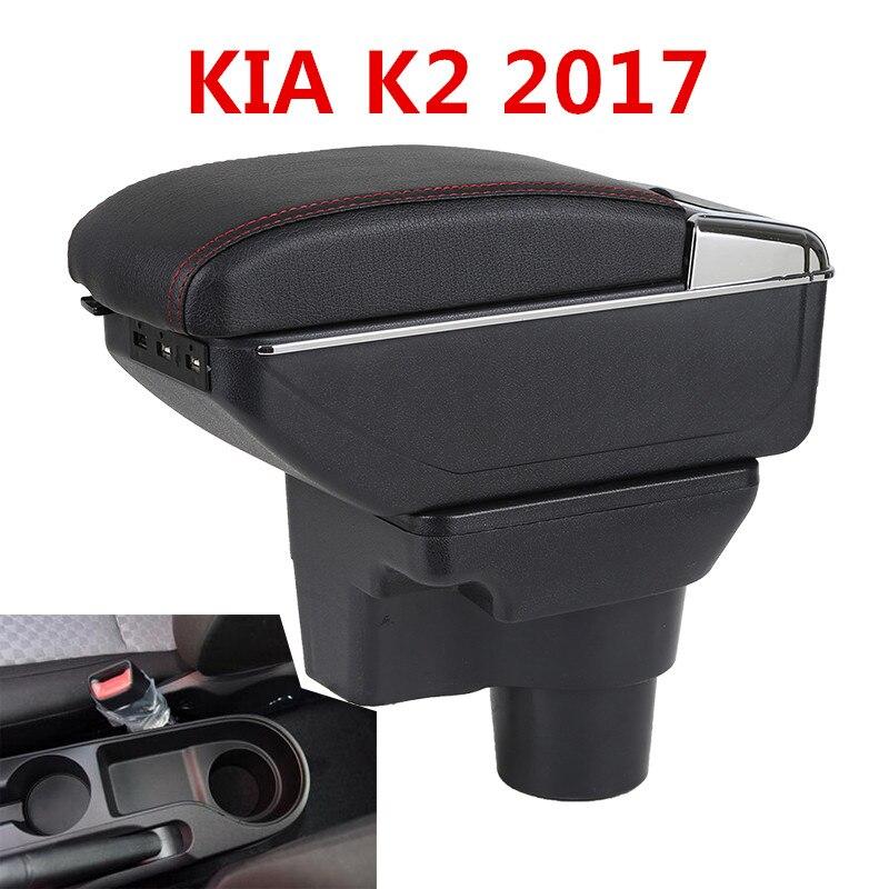 Scheinwerfer links für Kia Rio 2003-2005 Facelift