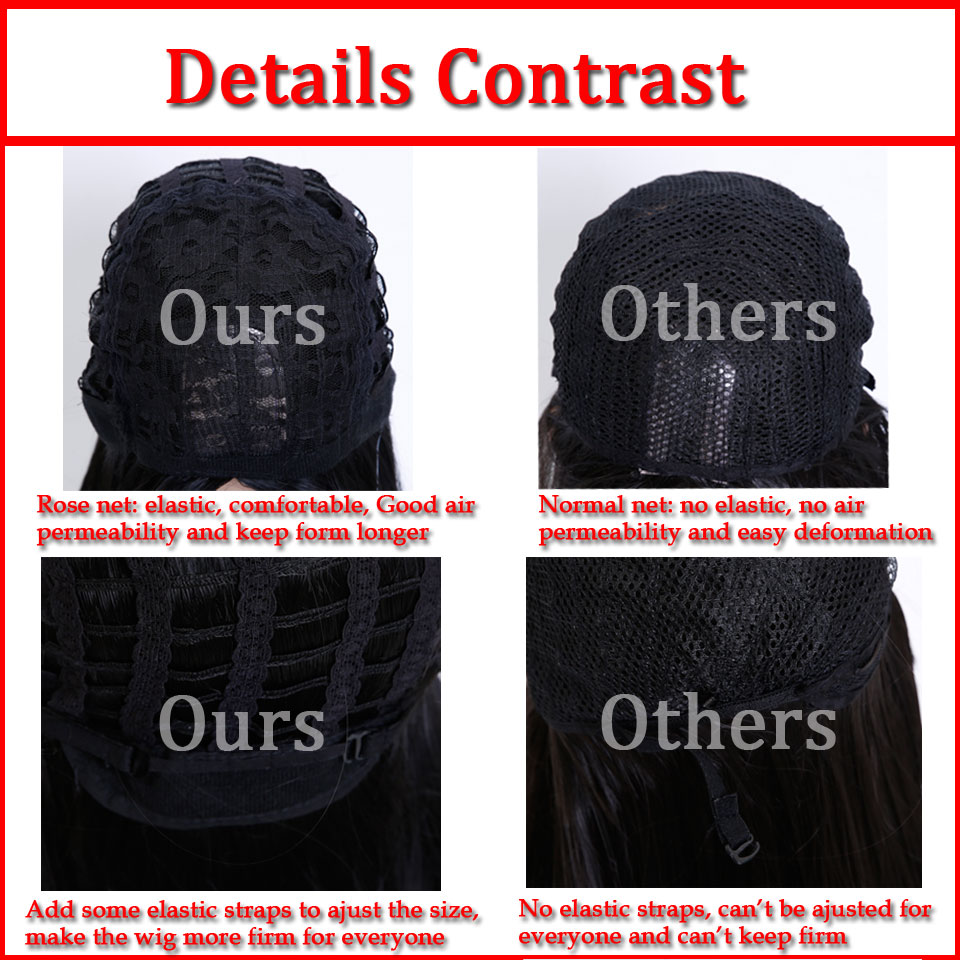 wig-contrast-3-0108