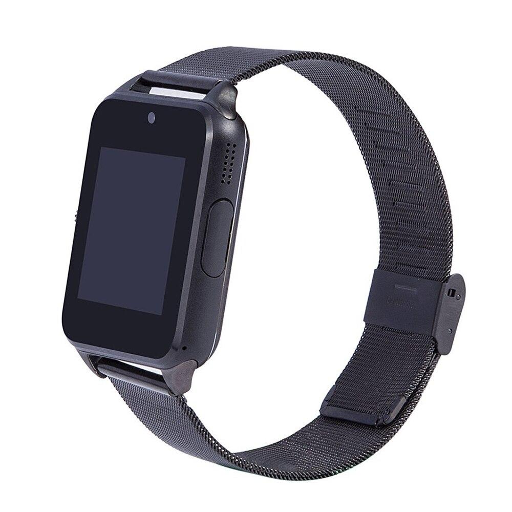 Часы smart watch z60 с отличным дизайном, широким функционалом, высокого качества.