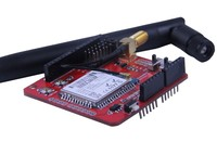 WiFi Shield V2.1 Low power wireless network wifi electronic module