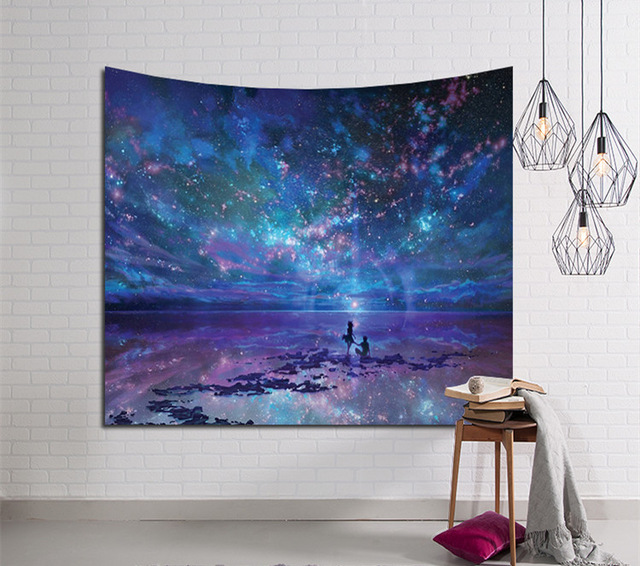 Galaxy-Hanging-Wall-Tapestry-Hippie-Retro-Home-Decor-Yoga-Beach-Towel-150x130cm-150x100cm-YYY9233.jpg_640x640 (5)