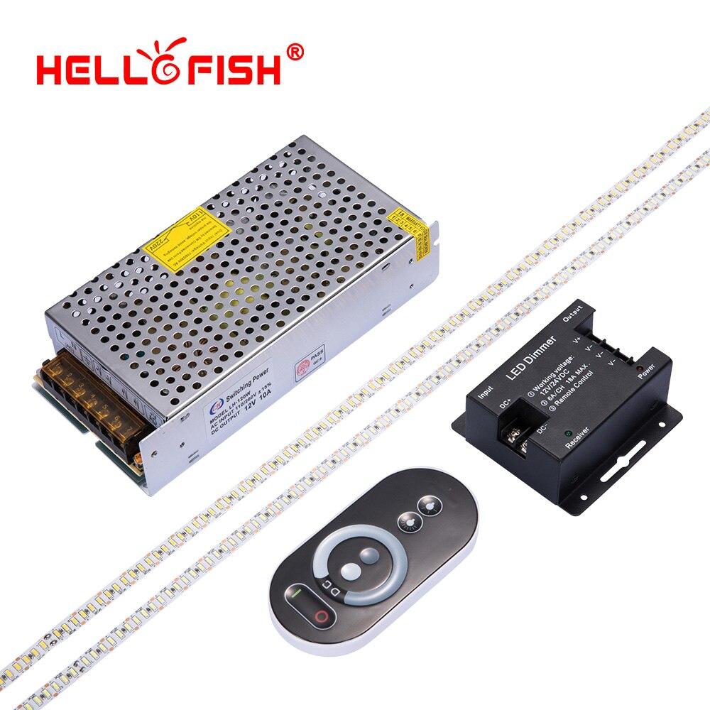 high brightness 4014 led diode strip non waterproof dc 12v. Black Bedroom Furniture Sets. Home Design Ideas
