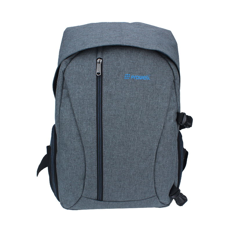 Camera Backpack Waterproof Bag Photo Case For Sony A7M2 A7RM2 A7R A7SII A77M2 A99M2 A7 Mark iii ii A7III A7RM3 A7M3 A77 A9 A99