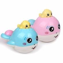 6fc00d94051ca 1Pcs-Cartoon-Baby-Floating-Whale-Spraying-Water-Toys-Bebe-Bath-Shower-Toys-For-Children-Bathroom-Hammer.jpg_220x220.jpg