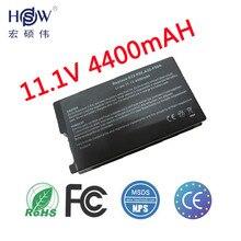 цены laptop battery for ASUS  F8P,F8Sa,F8Sg,F8Sn,F8Sp,F8Sr,F8Sv,F80,F80Cr,F80L,F80Q,F80S,N80Vm,N80Vr,N81Vf,F81,F81Se,F83,N80,N80Vc