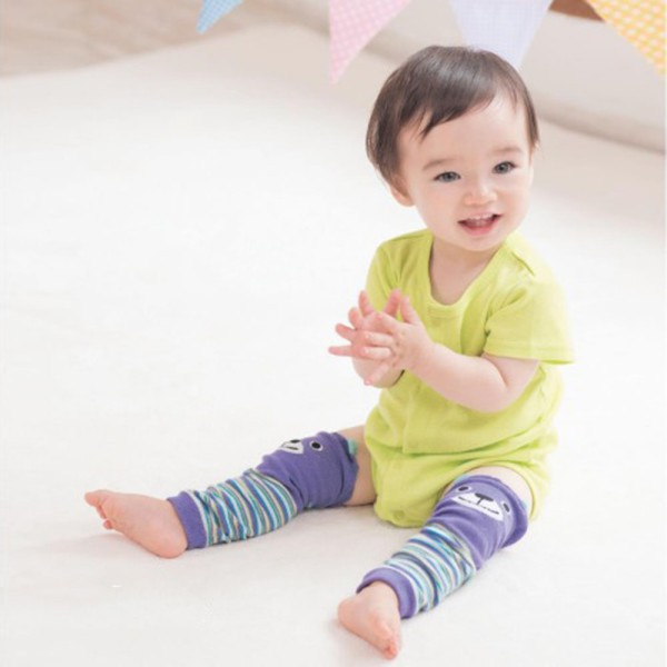Leg-Warmers-Legging-Arm-Warm-Striped-For-Infant-Baby-Toddler-Girl-Boy-Wholesale-1