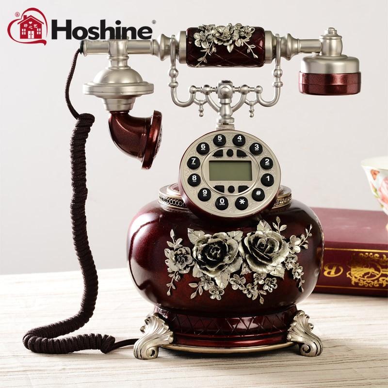 Designer Home Phones For Sale