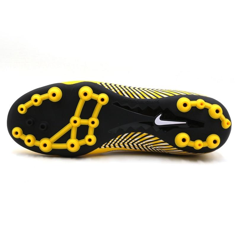 bfeb820ff קנו נעלי ספורט