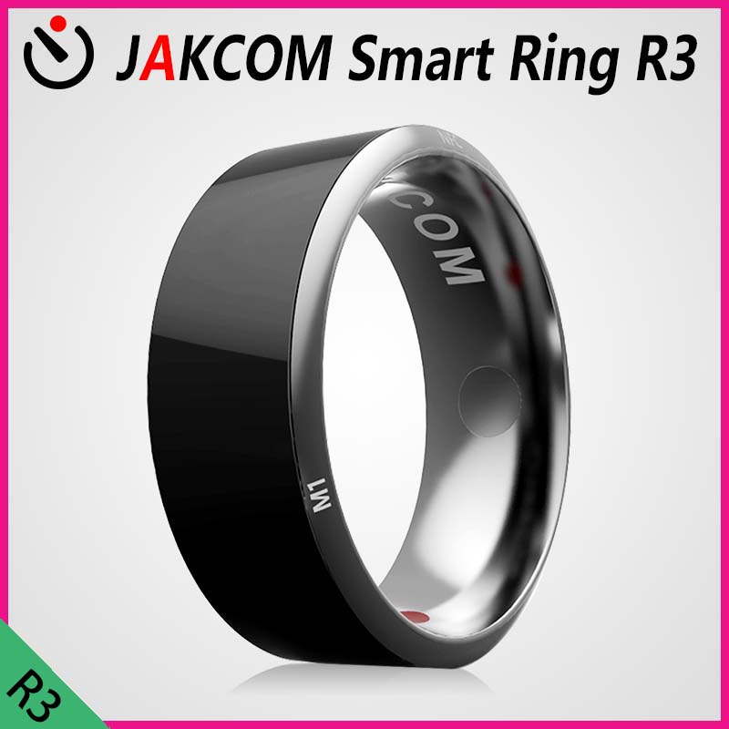 Jakcom Smart Ring R3 Hot Sale In Answering Machines As Answering Machine Battery Heated Sock For G Cell Phone Battery