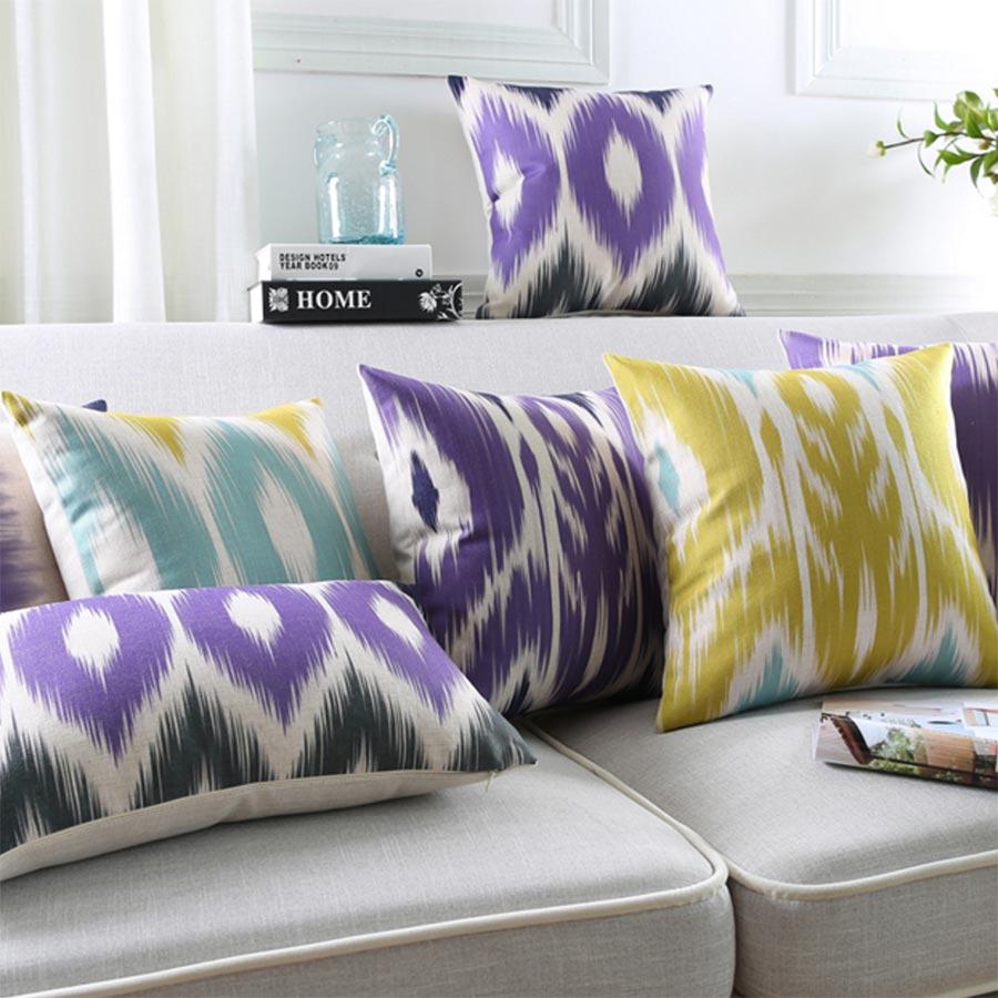 Online kopen wholesale moderne paars stoelen uit china moderne ...