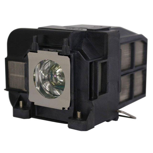 ELPLP75 V13H010L75 лампы для Epson EB-1940W EB-1945W EB-1950 EB-1955 EB-1960 EB-1965/Powerlite 1940 Вт 1945 Вт 1950 Лампы Проектора