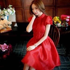 0d2934805 LOzrunVE 2018 Elegant Summer 2 Piece Party Dresses Women