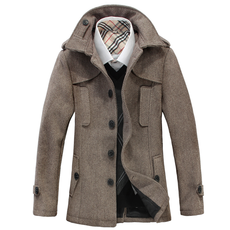 Wholesale Mens and Womens Outerwear Wholesale Mens and Womens Coats Wholesale Jackets