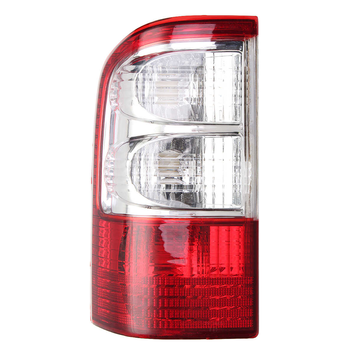 small resolution of  tail light brake lamp w wire harness for nissan patrol gu series 2 2001 2002