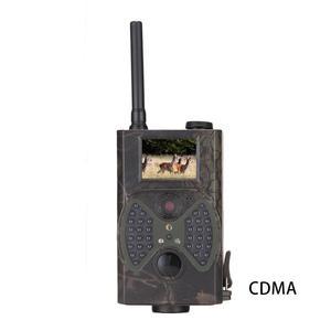 Image 2 - Фотоловушка Suntekcam HC350G 3G с ночным видением, 16 МП, 1080P