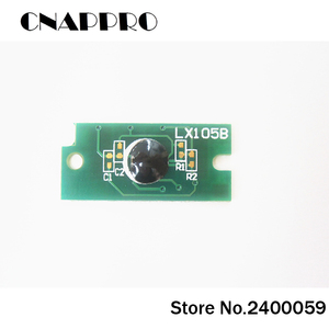 Image 4 - 2PCS Toner Chip For Xerox WorkCentre 3045 Phaser 3010 3040 Phaser 3010 106R02181 106R02183 106R02182 106R02180 cartridge reset