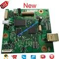 2X Neue Original LaserJet Formatierungskarte CZ172-60001 Für HP LaserJet Pro M126a M126 M125A M125 126 125 in drucker teile auf Verkauf