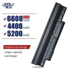 JIGU 6Cells Laptop Battery For Acer UM09C31 UM09H56 UM09H70 UM09H73 UM09H75 UM09G31 UM09G41 UM09G51 UM09H31 UM09H36 UM09H41