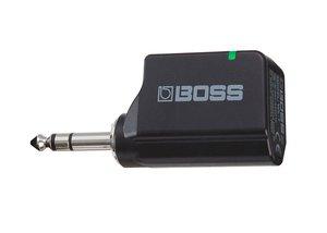 Image 3 - Patron WL 20L gitar kablosuz sistemi tak ve çalıştır gitar kablosuz sistemi ile 50 çalışma aralığı ve USB şarj