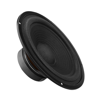8 Inch Woofer Subwoofer Speaker 4 Ohm 150W 5