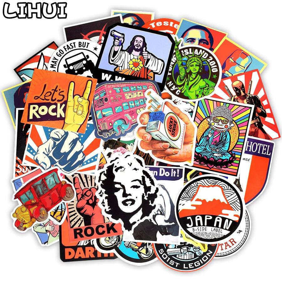 50-pcs-estilo-retro-adesivo-grafite-viagem-engracado-jdm-adesivos-para-diy-adesivo-na-mala-de-viagem-da-bagagem-laptop-skate-bicicleta-carro
