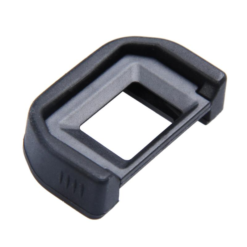 Eye-Patch Rubber 550D Canon Eyepiece 600D EF 650D SLR 450D for 500D 1000D 400D D30/D60/Slr