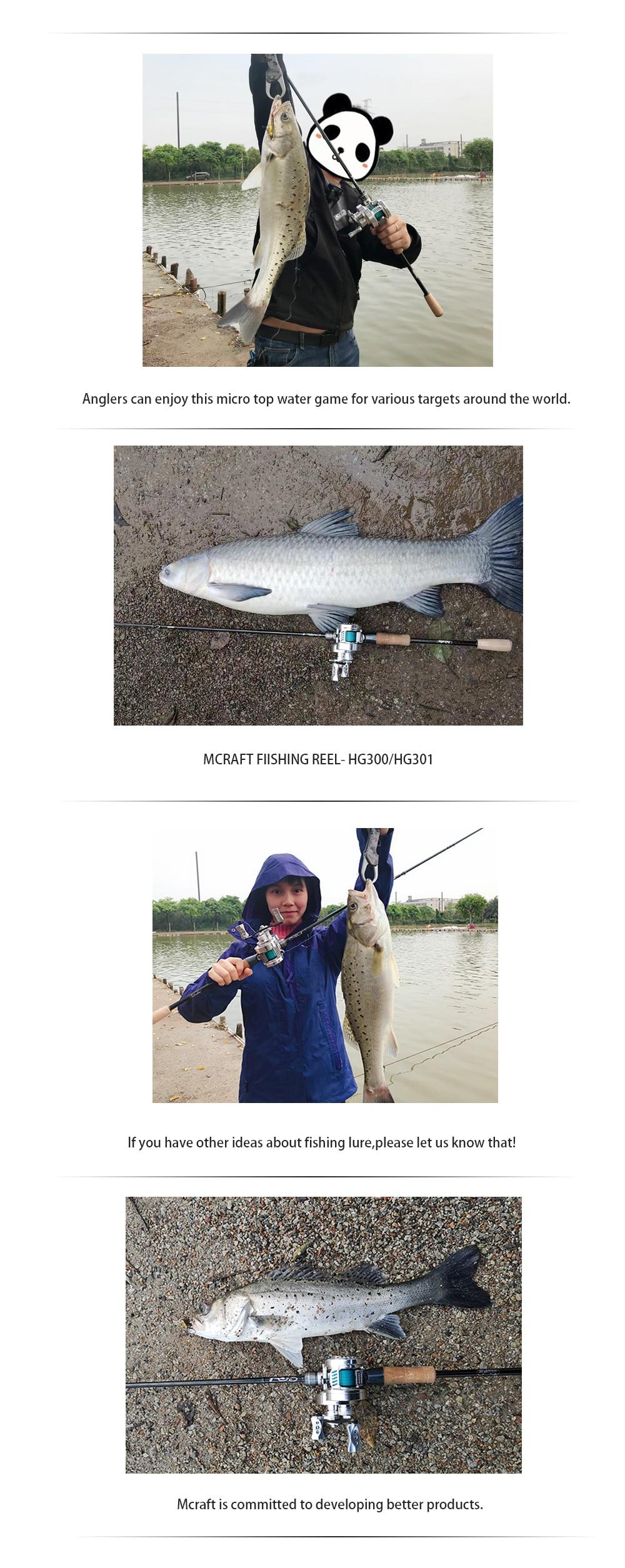 Fishing Discount 6.2:1 Jigging 11