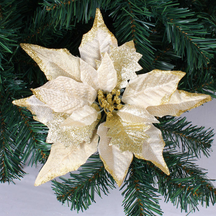 christmas flowers plants Picture - More Detailed Picture about ...