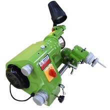 Free Shipping By DHL 1PC GD-U2 Professional Electronics Universal Sharpner Cutter Grinder Surface Cutting Machine Tool