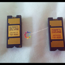 Original New Projector DMD Chip 1191-403BC MINI projector DMD chip