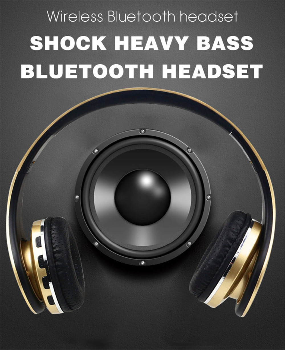 helmet headset helmet bluetooth headset with Mic Support LED Light TF Card FM Radio for iPhone Samsung Tablet Stereo Headsets