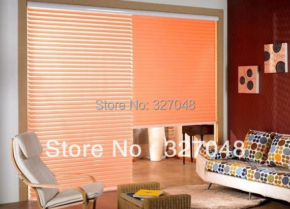 popular zebra blinds finished product double layer roller blinds curtains for window treatments louver venetian blinds