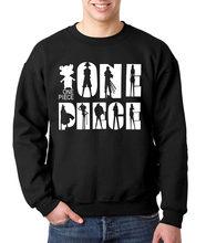 e976a7e73bf Anime one piece camisola homens marca crossfit hipster engraçado hoodies  streetwear hip hop do homem com capuz 2017 outono .