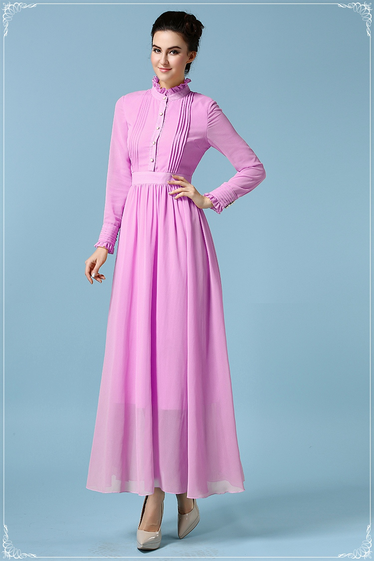 pink sexy pin up dames jurken for love and lemons vestiti robe ...