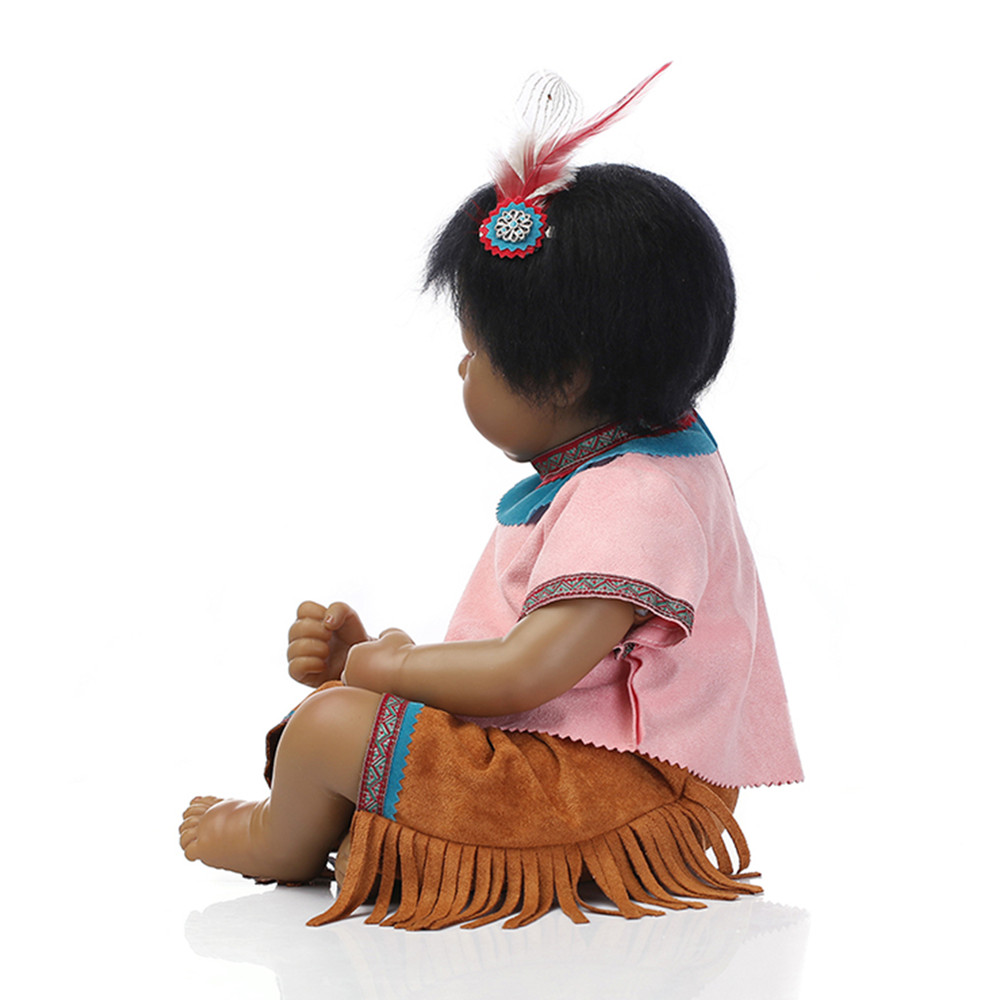 Popular Indian Baby Dolls Buy Cheap Indian Baby Dolls Lots