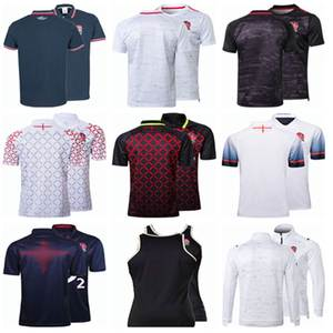 2017/2020 newest Rugby Jerseys home 2019 Away rugby shirt size S-3XL free ship