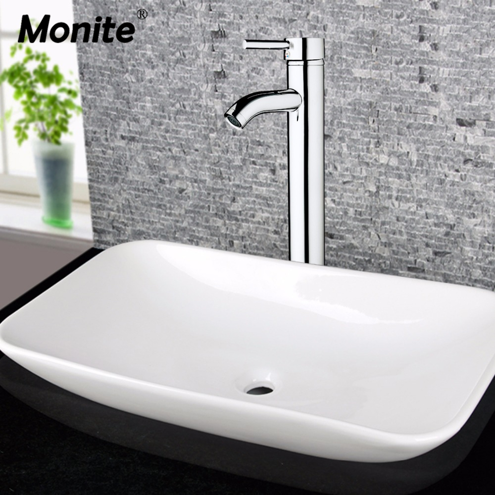 Solid Brass Basin Faucet Hot&Cold Water Tap Single Handle Wash Chrome Finish Bathroom Sink Mixer Taps With Hose frap solid brass basin faucet hot cold water tap single handle wash chrome bathroom kitchen sink mixer wall mounted f4621