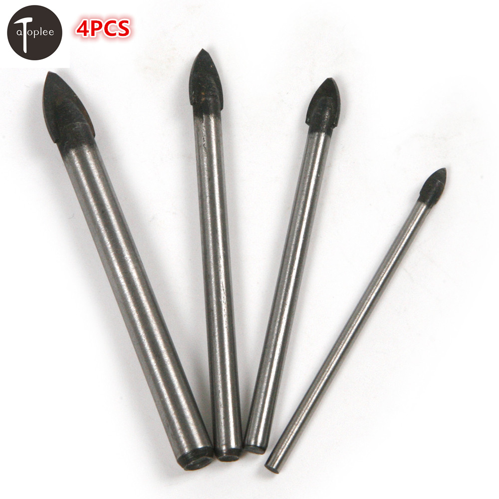 Can You Drill Ceramic Tile With Masonry Bit