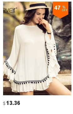 d349a3e5f1bb Women s Shirt Dresses Female Casual Loose Long Sleeve Button Pocket White  Midi Dress Spring Summer Party Dress Plus Size Talever