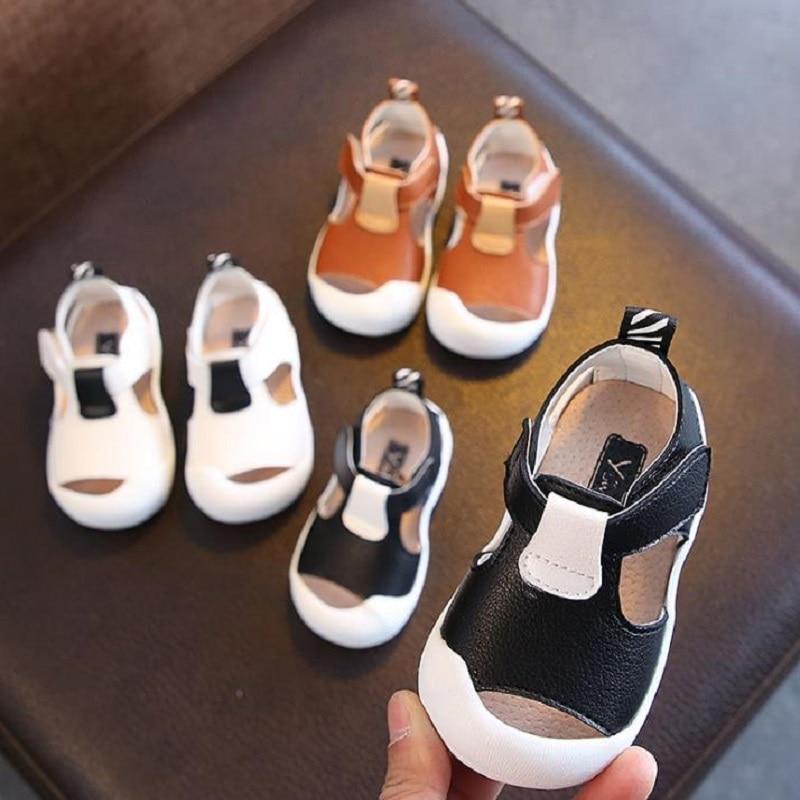 NICBUY ba2018 3color Baby Newborn Toddler Girl Crib Shoes Pram Soft Sole Prewalker Anti-slip Baby Shoes 0-18M