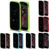 For Yotaphone2 Bumper Case High Light Aluminium Metal Frame Cover Case For Yota Phone 2 Luxury