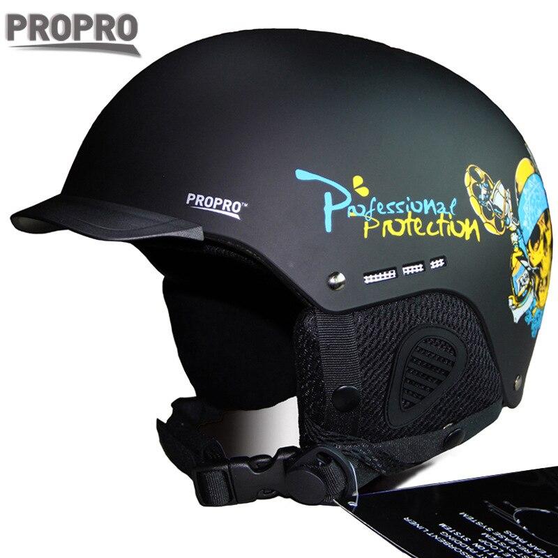 helmet helmets sports skiing snowboard saftly skateboard skating snow kid