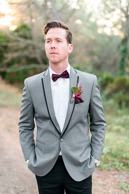 Latest Coat Pant Designs Grey Trim Custom Casual Groom Beach Tuxedo ...