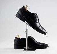 Groothandel Kleine rvs stuurbare schoen stand/winkels winkel gewijd etalagepoppen schoenenrek props 70*110 MM C203
