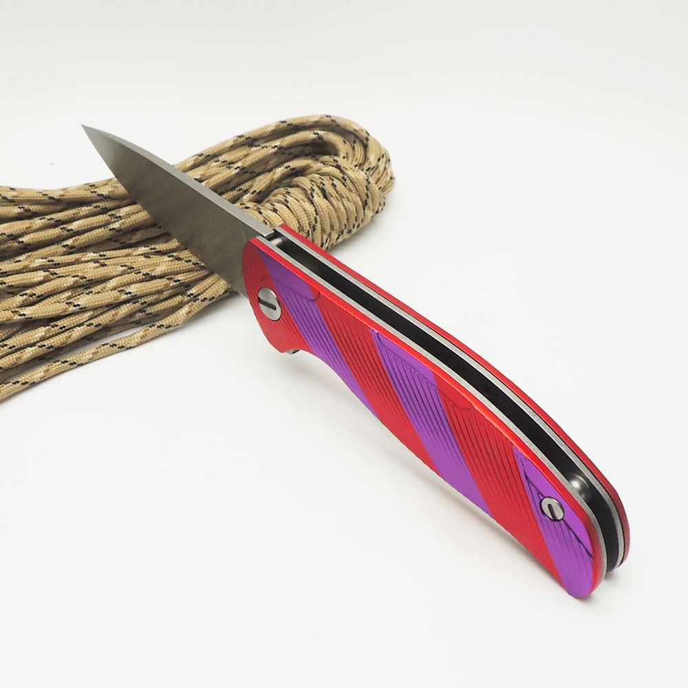 f95 нож заказать на aliexpress
